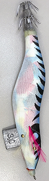 SquidJigs/Squid_Jig_Blue_Vertical_100x367.jpg